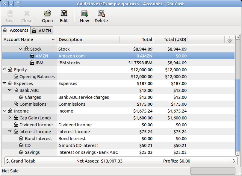 ato capital gain guide pdf