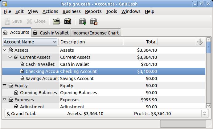 Atlantic financial payday loans photo 4